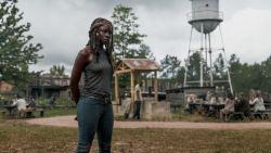 The Walking Dead 10: titoli ed anticipazioni sui primi episodi della seconda parte della stagione