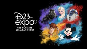 D23 Expo 2019: ecco il programma della manifestazione Disney