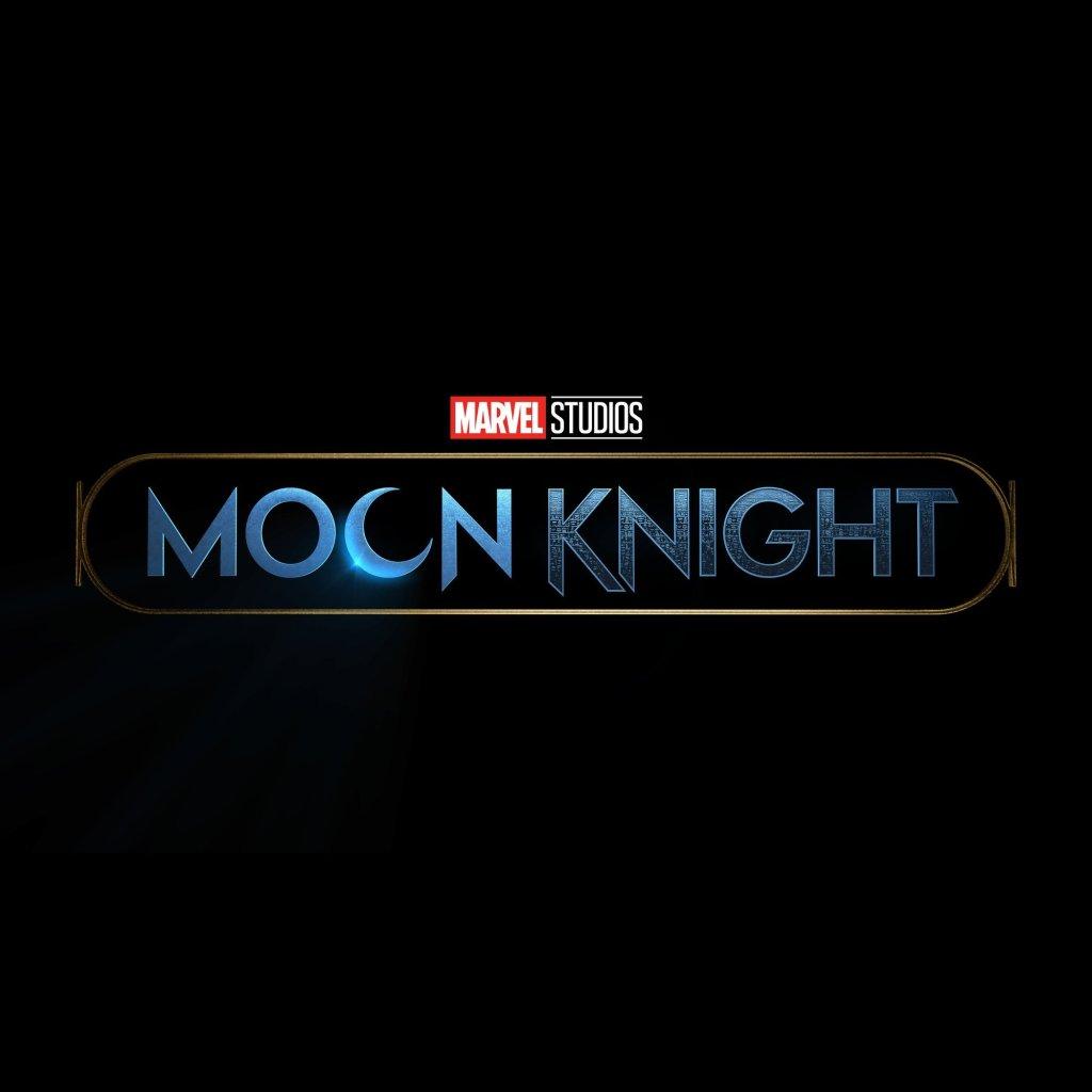 Moon Knight She Hulk Marvel Studios Ms. Marvel Disney+
