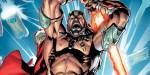 Marvel: le avventure di Conan il Barbaro continuano nel 2099