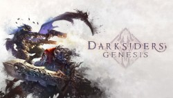 Gamescom 2019: Nuovo trailer per Darksiders Genesis