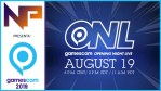 Gamescom 2019: la diretta live Opening Night Live