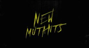 New Mutants, arrivano buone notizie sul film di Josh Boone