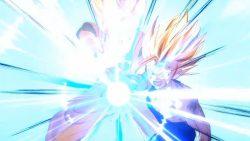 Gamescom 2019: trailer storia per Dragon Ball Z Kakarot