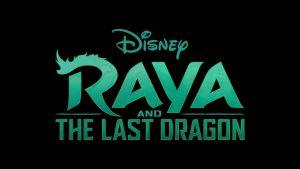 D23 Expo 2019: Raya and the last dragon è il nuovo film Disney