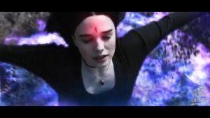 Titans 2: ecco il primo teaser trailer della seconda stagione!