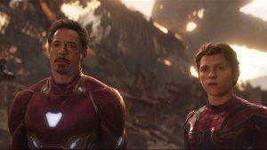 Spider-Man: Disney e Sony non trovano un accordo, i Marvel Studios non saranno coinvolti nei prossimi film!