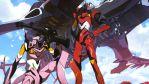 Evangelion 3.0 + 1.0, nuovo trailer e nuovi Sketch
