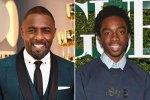 Idris Elba e Caleb McLaughlin (Stranger Things) saranno i protagonisti del film Concrete Cowboys