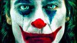 Joker: 8 minuti di standing ovation al Festival di Venezia
