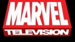 Marvel Television conferma l'arrivo di nuove serie per Disney+