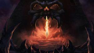 Masters of the Universe: Revelation, rivelata la sinossi della nuova serie Netflix