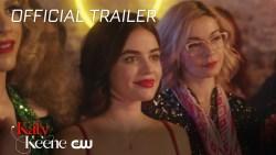 Tredici: ecco il trailer della terza stagione della serie Netflix
