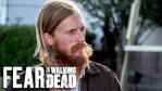 "Fear The Walking Dead 5x10: ""210 Words Per Minute"", video promo e sinossi"