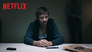 El Camino: Il film di Breaking Bad, ecco l'annuncio ufficiale di Netflix e la data di uscita