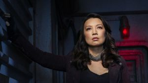 D23 Expo 2019, Ming-Na Wen si unisce al cast di Star Wars: The Mandalorian