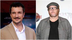The Suicide Squad: Steve Agee e Nathan Fillion si uniscono al cast