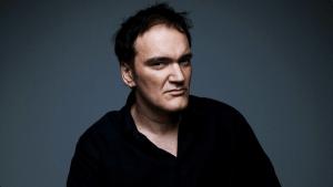 Quentin Tarantino: il suo decimo e ultimo film potrebbe essere un horror