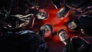 The Boys è già una delle serie più viste di Amazon Prime Video