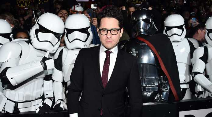 jj abrams warner warnermedi accordo film serie tv
