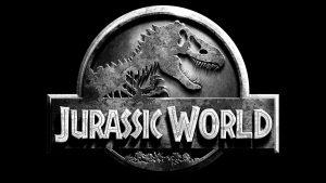 Jurassic World 3, il ritorno del cast originale esalta Chris Pratt