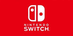 Nintendo Switch: Una nuova esperienza in arrivo!