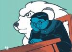 Osamu Tezuka - Una vita a fumetti: J-Pop presenta la biografia del Dio del manga
