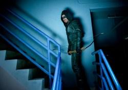 Arrow 8: il finale della serie durerà due ore!