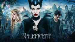 Maleficent: Signora del Male, ecco i poster con i protagonisti