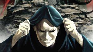 """DC Comics annuncia """"Year of the Villain: Hell Arisen"""", lo scontro tra Lex Luthor e il Batman Che Ride"""
