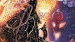 Marvel: Uno Spirito della Vendetta nel bersaglio dell'Absolute Carnage
