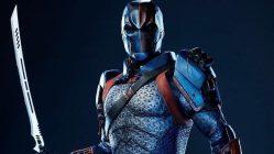 """Titans 2x02: immagini e sinossi di """"Rose"""" il prossimo episodio della serie DC Universe"""