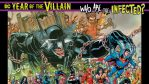 """DC Comics: Donna Troy e Jim Gordon protagonisti in """"The Infected"""""""