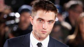 """The Batman, Robert Pattinson sul costume: """"Quando lo indossi ti senti potentissimo"""""""