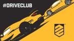 Driveclub: Giocatori infuriati per la rimozione anticipata dal PSN