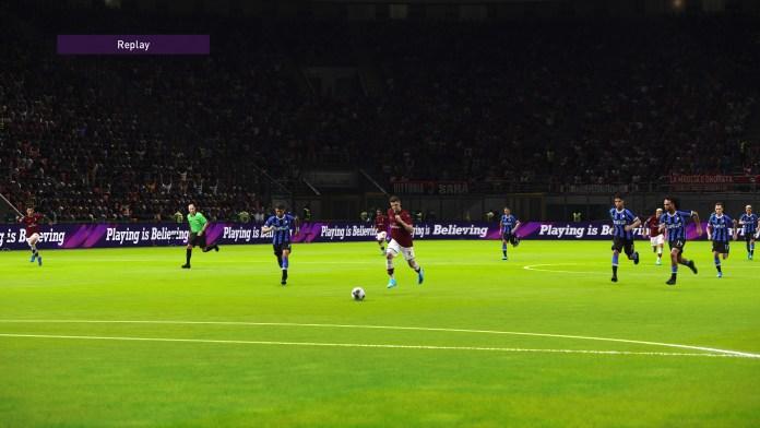 Milan Vs. Inter: il derby di Milano nel MatchDay