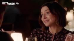 Grey's Anatomy 16x01: recensione del primo episodio della nuova stagione, tra crisi e salti temporali