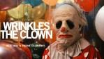 Wrinkles the Clown: il trailer del documentario sul disturbante pagliaccio che terrorizza i bambini