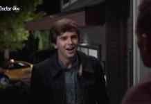 the good doctor 3 trailer promo nuova stagione