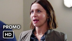 """Grey's Anatomy 16x02 """"Back in the Saddle"""": trailer promo e sinossi del secondo episodio"""