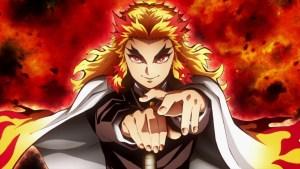 Demon Slayer: Kimetsu no Yaiba avrà un film sequel