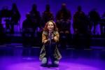 Katy Keene: Daphne Rubin-Vega si aggiunge al cast