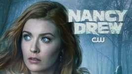 Nancy Drew: tutto quello che sappiamo, i trailer, i promo e i poster della serie