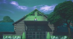 Fortnite 2: L'Incubo - dove sono i forzieri a Foresta Infestata, Città Fantasma e Fattoria da Brividi