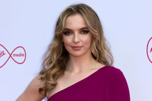 The Last Duel: Jodie Comer in trattative per unirsi a Matt Damon e Ben Affleck