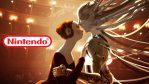 Nintendo al Lucca Comics & Games 2019: ecco cosa ci aspetta!