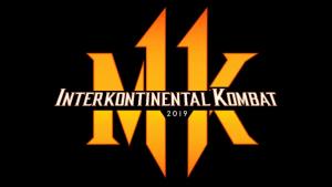 Mortal Kombat 11 Interkontinental Kombat: un italiano al terzo posto