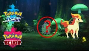 Pokémon Spada e Scudo: ecco le novità dal Bosco Brillabirinto