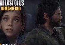 PlayStation Plus Ottobre 2019
