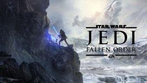Star Wars Jedi: Fallen Order diventa Gold!
